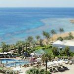 Hyatt Regency Sharm El Sheikh #1