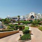 Hyatt Regency Sharm El Sheikh #2