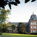 Hotel Klosterpforte