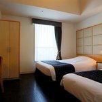 Photo of Hotel Monterey Ginza