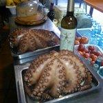 Stromboli Gastrobar