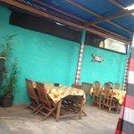 Photo de Khi Khi Restaurant