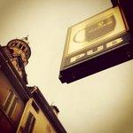 Fotografie: Dubh Linn Irish Pub