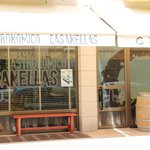 Photo of Casanellas Taller Gastronomico