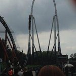 stealth. the best ride there!!