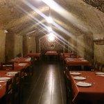 Bodega Restaurante El Castillo de Moratinos
