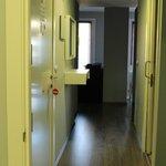 Foto de Hotel Apartamentos Arrizul