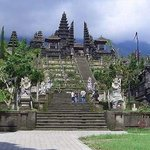 besakih tample is the mother tampl www.balispeakingdriver.com for mor information