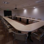 Salle séminaire pour les entreprises