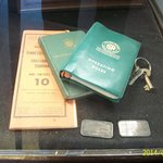 passbooks-tickets