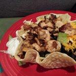Foto de Amigo Juan Mexican Cafe
