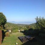 Photo de Can Torras rural retreat