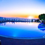 Photo de Woxxie Hotel