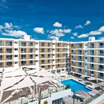 Photo of Ryans Ibiza Apartments