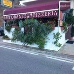 Photo of Ristorante Pizzeria Lo Sfizio