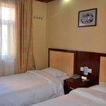Room 8218