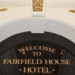 Foto de Fairfield House Hotel
