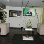 ภาพถ่ายของ Irawo Hotel