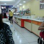 Restaurante Da Lidia
