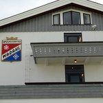 Wadahl Hogfjellshotel Foto
