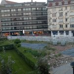 Lugano Foto