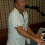 Dave Bootle - Excellent Entertainer