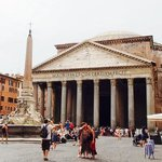 Rome Tours - Private tours of Rome Foto
