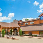 AmericInn Lodge & Suites Wisconsin Dells Foto