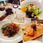 Feronia Food'n Wine