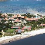 Eco Resort do Cabo