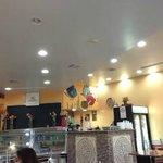 Foto de Bismillah Cafe