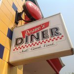 Deano's Diner