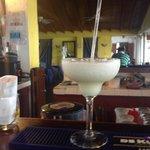 Awsome cocktails through happy hour