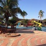 Terramia Resort & Spa