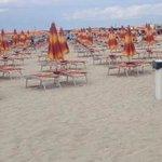 Photo of Hotel Baia del Cigno