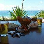 Foto de Restaurante Atalaya. Asador & Cocina Marroqui