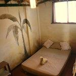 Room Nº4