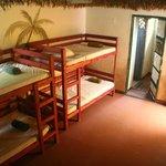 Room Nº2