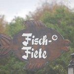 Photo of Restaurant Fisch-Fiete