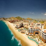 Grand Solmar Land's End Resort and Spa