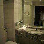 Sorat Hotel Cottbus Foto