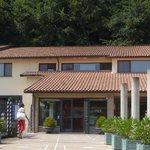 Photo de Hotel Benessere Acqua Rossa