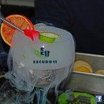 Photo of Escudo 11