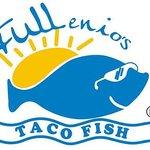 Fullenios Taco Fish Nuevo Casas Grandes