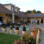 Photo of Le Clos des 4 Saisons