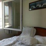 Photo de Hotel Le Goelo