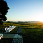 Carneros Resort and Spa Foto