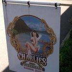 One Shot Charlie's