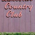 Lakeside Country Club Foto