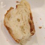 Very tasty bread sticks